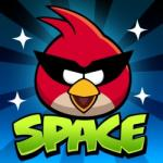 Angry birds space oyunu