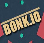 Bonk io oyunu