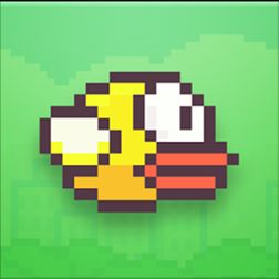 Floppy bird oyunu