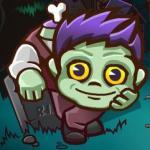 Kafasız zombi oyunu