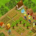 Türkçe online çiftlik oyunu